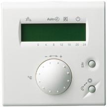 accessoires de chauffage les diff rents types de r gulation pour le chauffage. Black Bedroom Furniture Sets. Home Design Ideas
