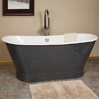 tendance bain la salle de bain est un espace de bien tre. Black Bedroom Furniture Sets. Home Design Ideas