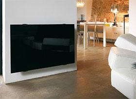 comment bien choisir son chauffage lectrique. Black Bedroom Furniture Sets. Home Design Ideas