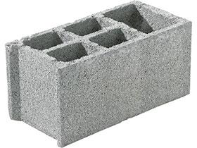 Quelques liens utiles - Calculateur de materiaux de construction ...