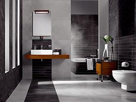 La salle de bain comment bien am nager sa salle de bains for Salle de bain ultra moderne