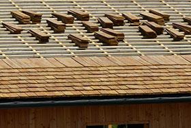 quelle toiture choisir pour sa maison